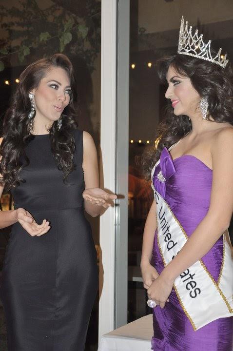 perla beltran, 1st runner-up de miss world 2009. - Página 24 Cb0dae10
