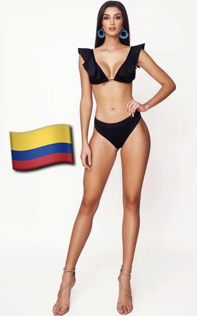 mariana jaramillo, miss charm colombia 2020. Cc1-d610