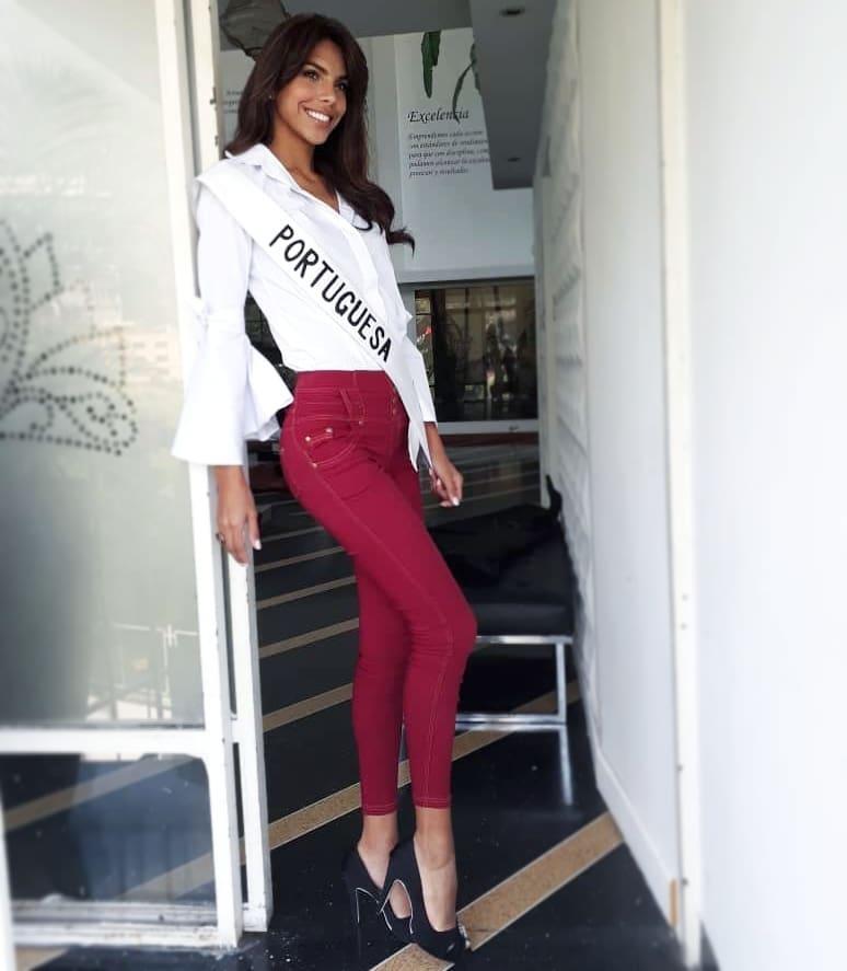 isabella rodriguez, top 40 de miss world 2019. Ce24yy10