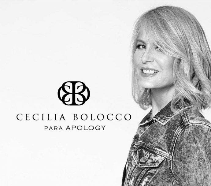 cecilia bolocco, miss universe 1987. - Página 3 Cecili22