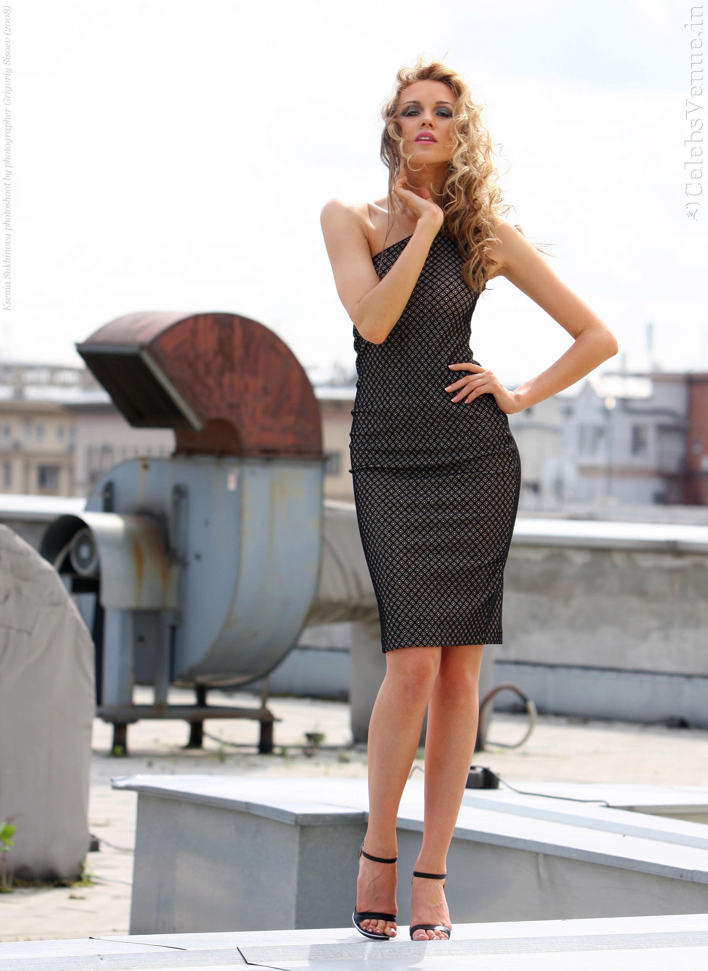 ksenia sukhinova, miss world 2008. - Página 4 Cfcfcd10