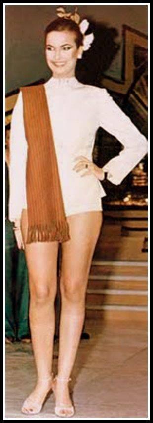 maritza sayalero, miss universe 1979. - Página 3 Cfrk9910
