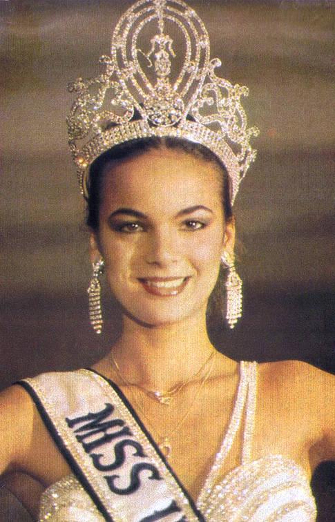 maritza sayalero, miss universe 1979. Cl6qe910