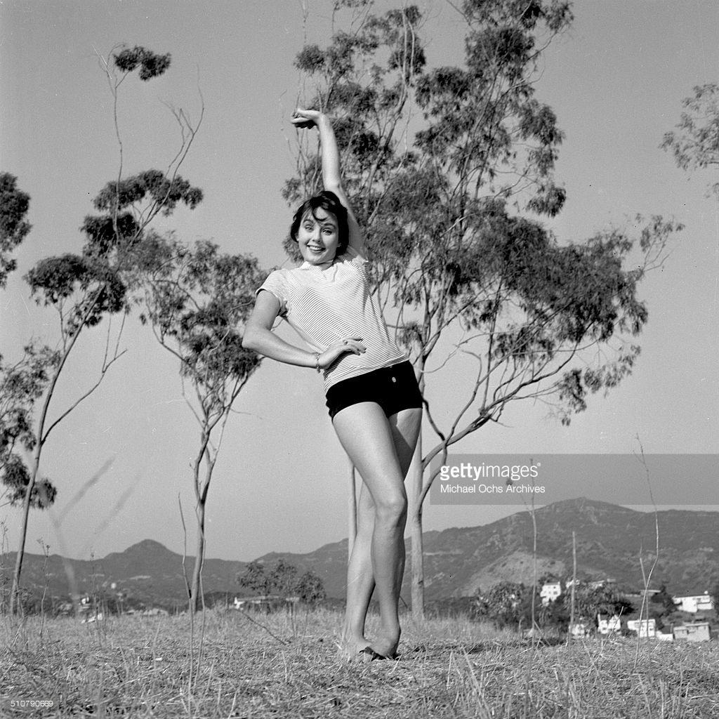 carol morris, miss universe 1956. - Página 2 Cm4610