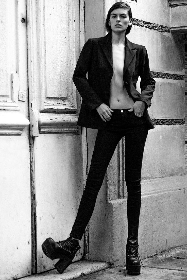 elizabeth de alba, top 15 de top model of the world 2019/2nd runner-up de miss grand mexico 2020. - Página 2 Cnxnon10