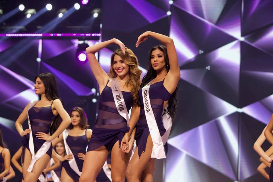 miriam carranza, top 11 de miss supranational 2018. - Página 7 Coksjo10