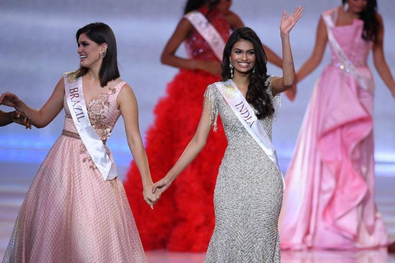 elis miele, top 5 de miss world 2019. - Página 40 Copy-o10