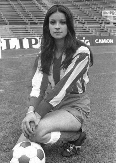 amparo munoz, miss universe 1974. † Cp5pmi10