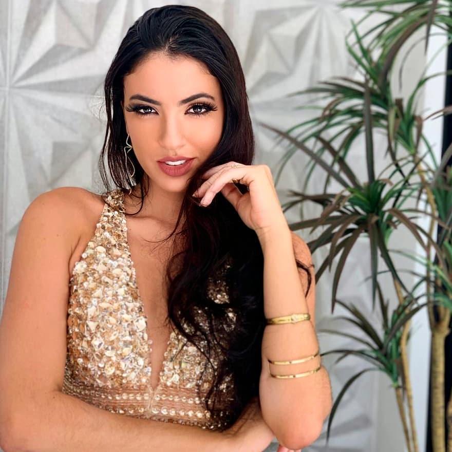 cristielli camargo, miss brasil mesoamerica 2021/top 13 de miss supranational brazil 2020/top 21 de miss brasil mundo 2018. - Página 4 Crismo11