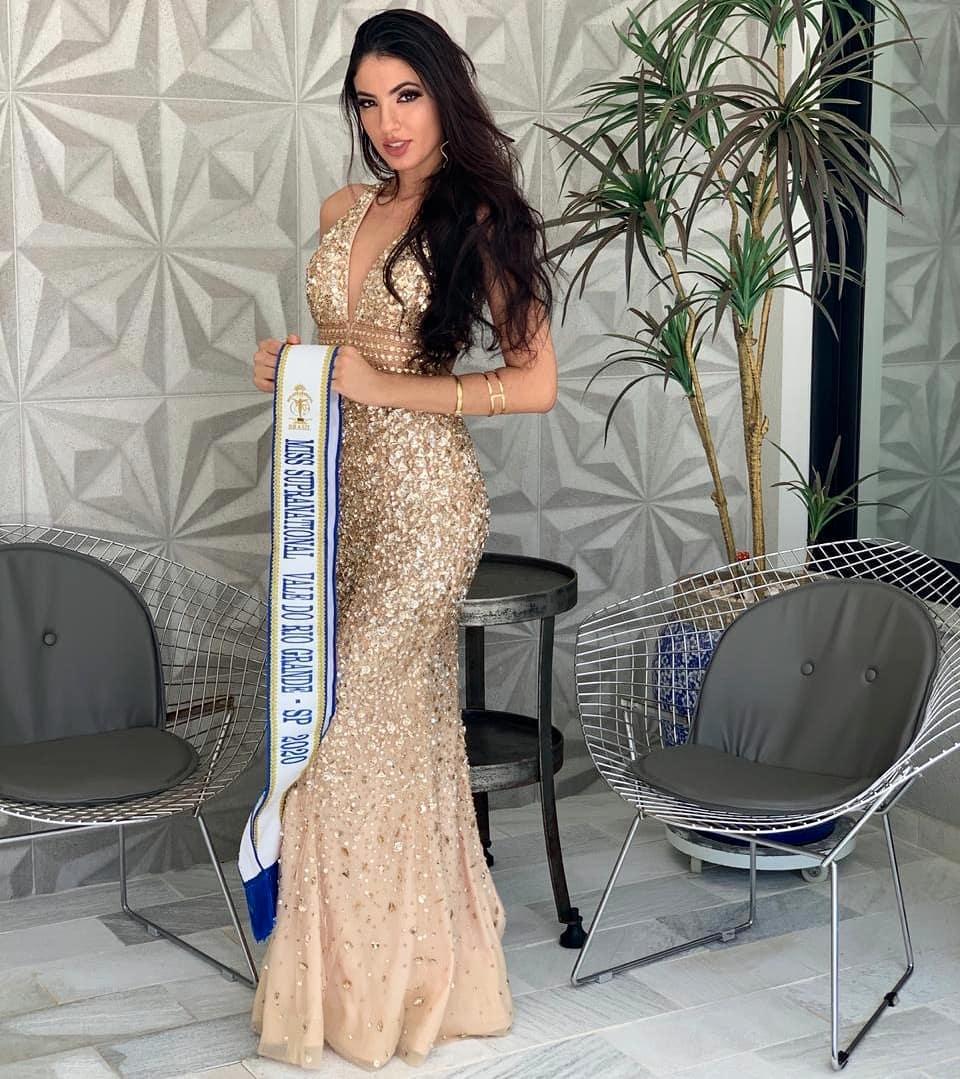 cristielli camargo, miss brasil mesoamerica 2021/top 13 de miss supranational brazil 2020/top 21 de miss brasil mundo 2018. - Página 4 Crismo13
