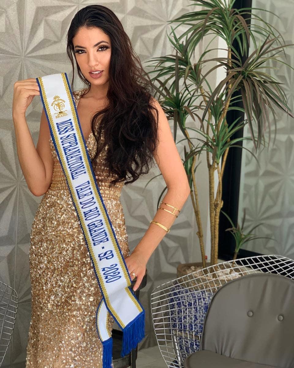cristielli camargo, miss brasil mesoamerica 2021/top 13 de miss supranational brazil 2020/top 21 de miss brasil mundo 2018. - Página 4 Crismo14