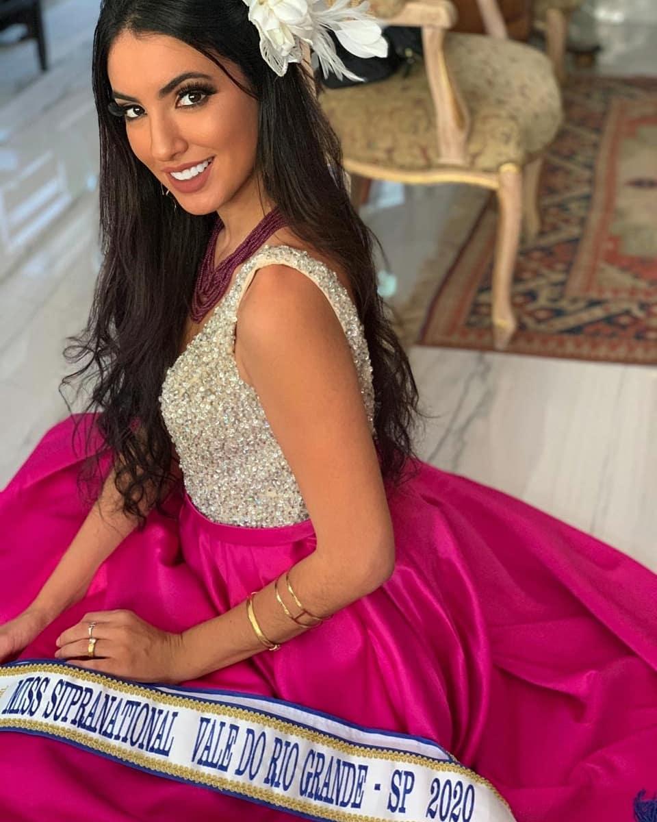 cristielli camargo, miss brasil mesoamerica 2021/top 13 de miss supranational brazil 2020/top 21 de miss brasil mundo 2018. - Página 4 Crismo15
