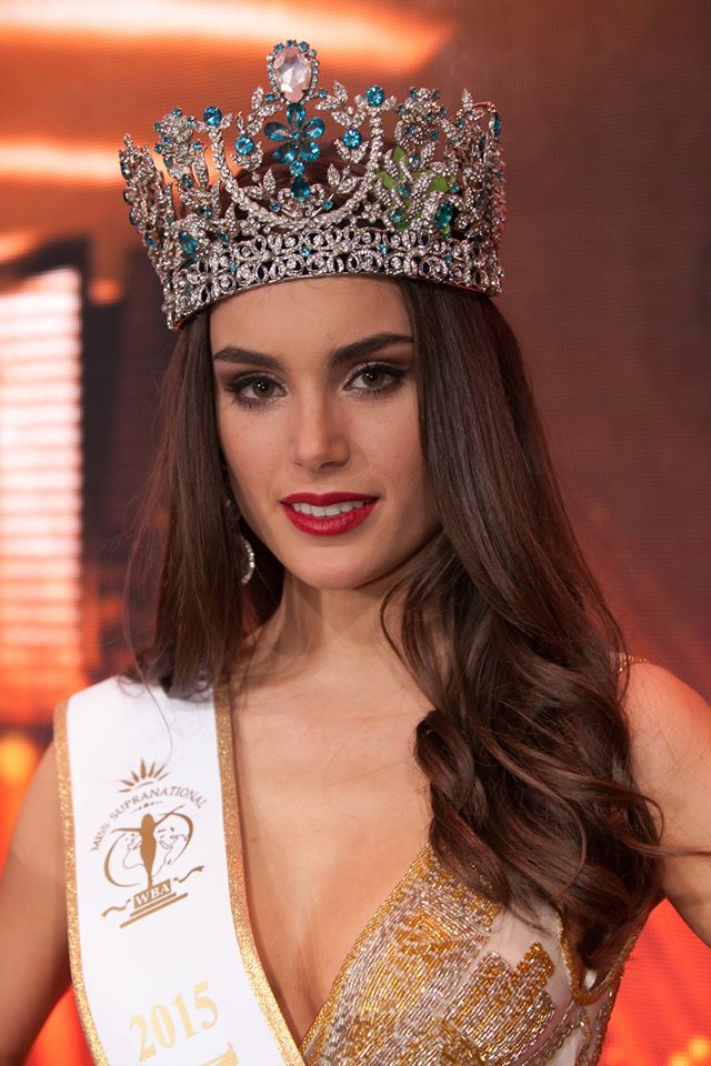 stephania stegman, miss supranational 2015. Cv2_ta10