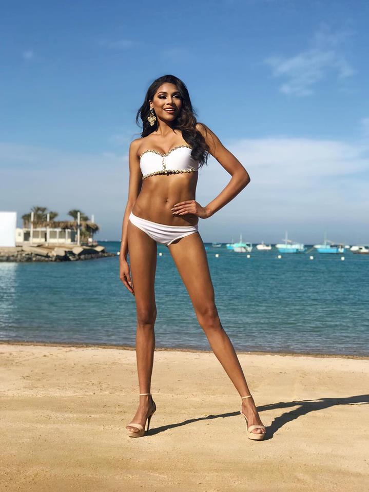 janet leyva, top model of the world 2018. - Página 4 Cvt38r10