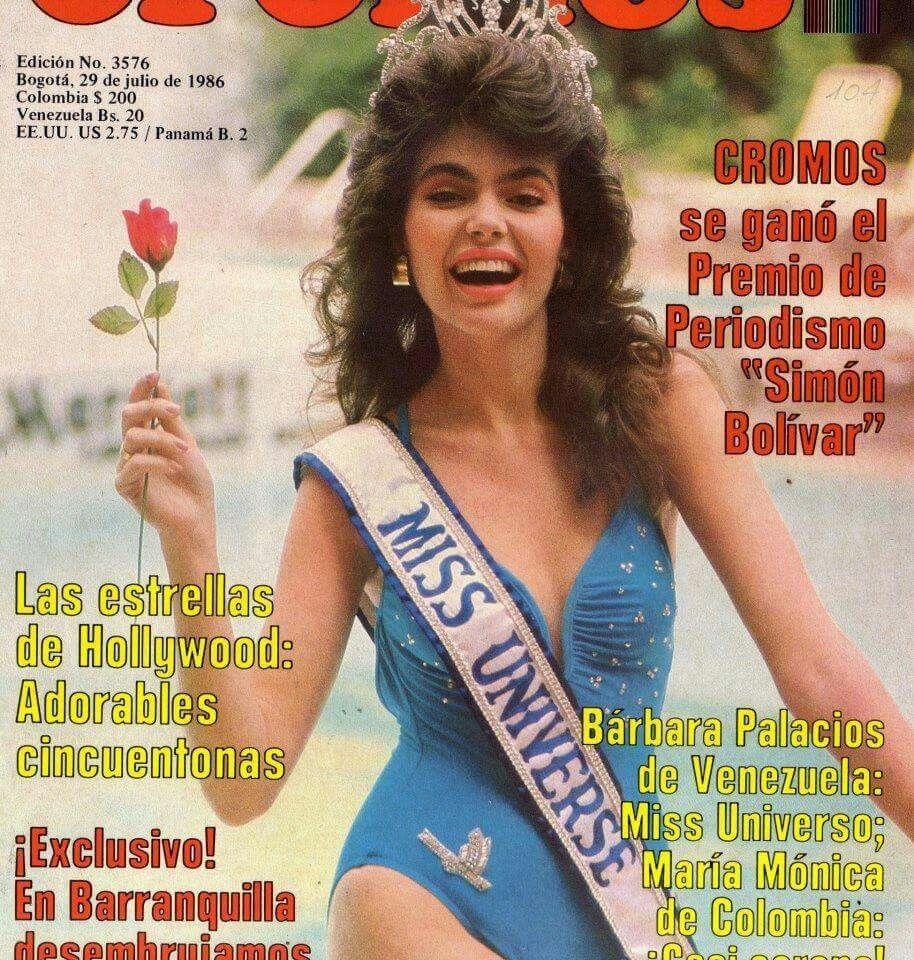 barbara palacios, miss universe 1986. - Página 2 D15b8010