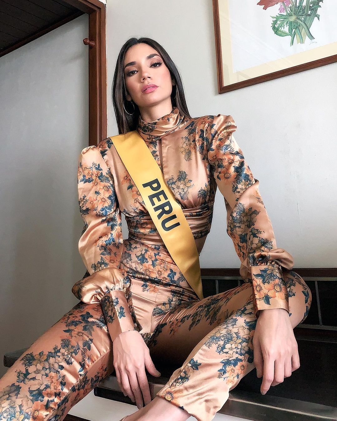 maricielo gamarra, top 21 de miss grand international 2020. - Página 5 D18gv10