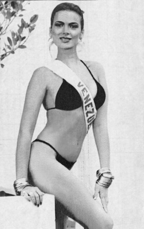 maritza sayalero, miss universe 1979. - Página 2 D20fa210