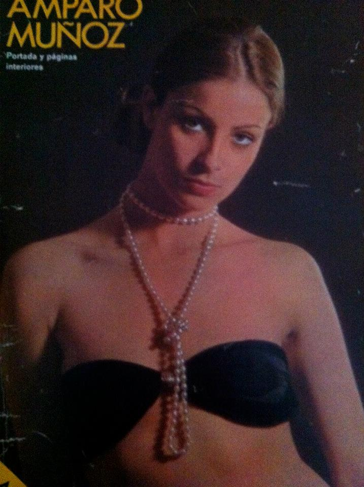 amparo munoz, miss universe 1974. † - Página 4 D47gny10