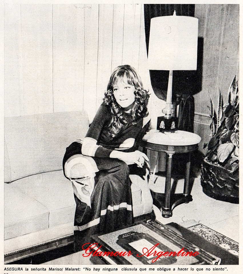marisol malaret, miss universe 1970. - Página 3 D4awus10