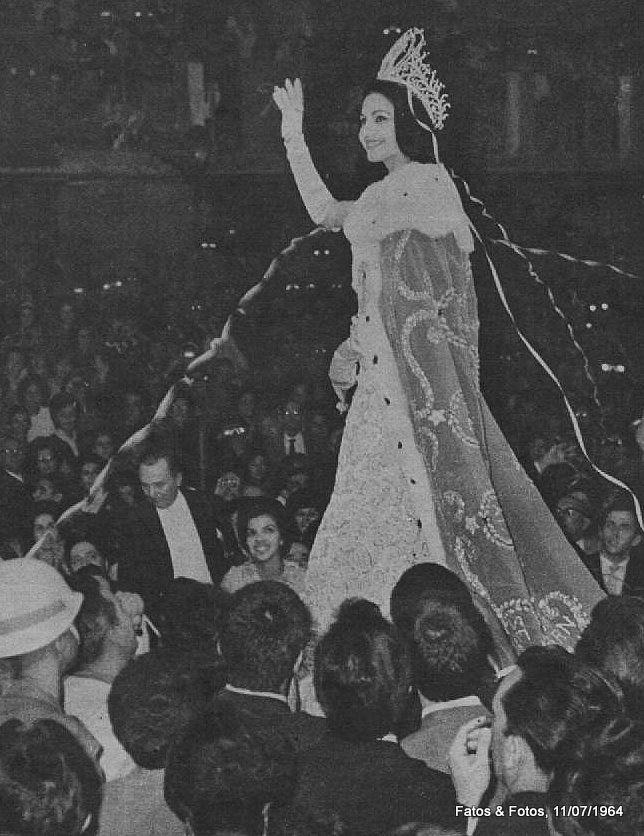 ieda maria vargas, miss universe 1963. - Página 3 D585a910