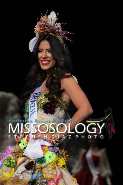 deise benicio, miss supranational brazil 2020/top 10 de miss international 2014. D5d01710