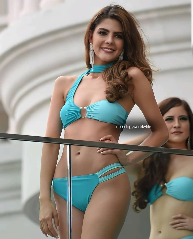 natalia manrique, miss grand colombia 2020. - Página 12 Dcgfb10