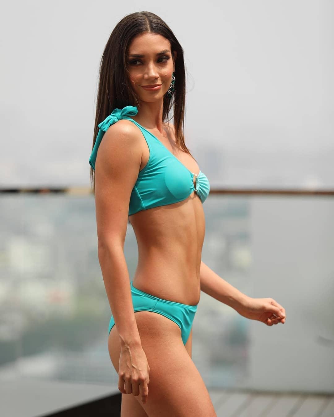 maricielo gamarra, top 21 de miss grand international 2020. - Página 11 Dcohb10