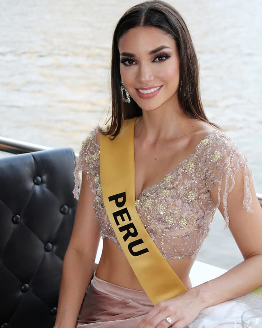 maricielo gamarra, top 21 de miss grand international 2020. - Página 11 Dcz2c10