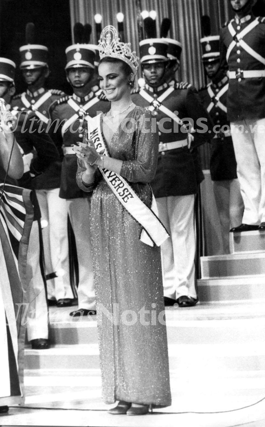 maritza sayalero, miss universe 1979. - Página 4 Df183210