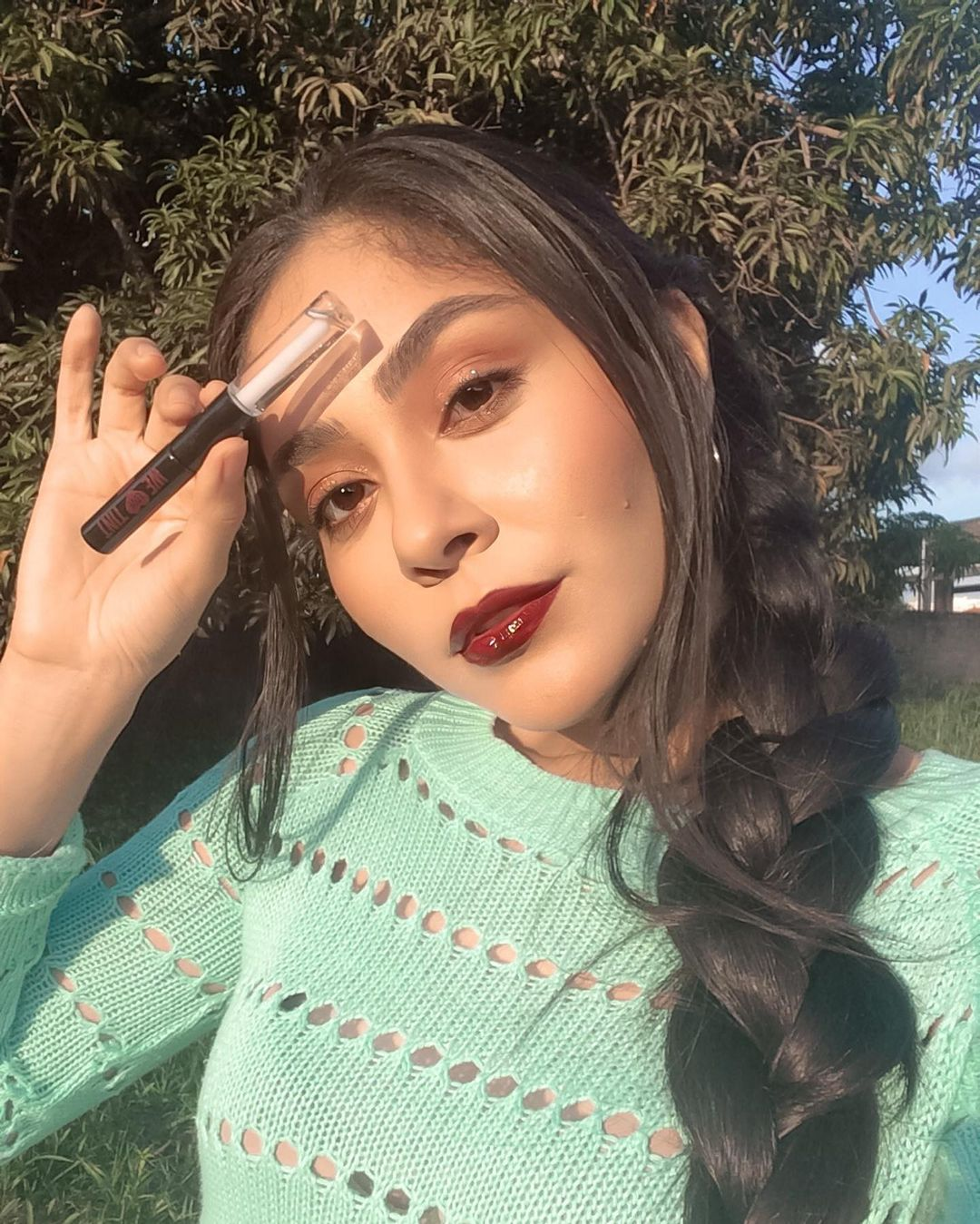 thaisi dias, miss madeira mamore mundo 2019. - Página 2 Dfg1410