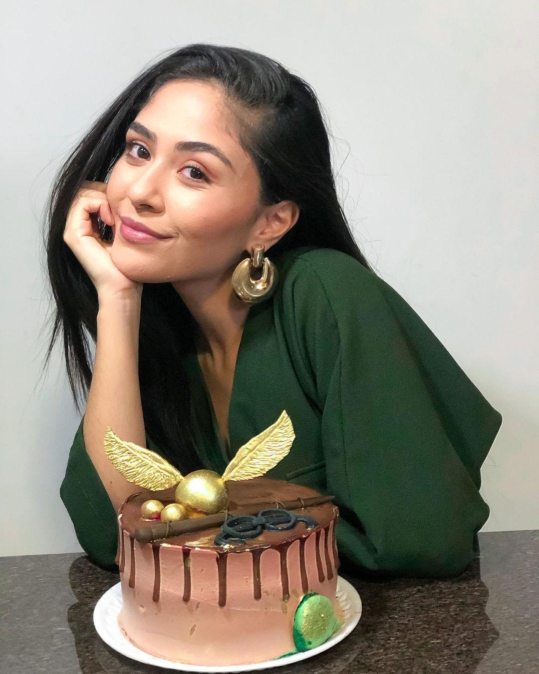 thaisi dias, miss madeira mamore mundo 2019. Dfsft10