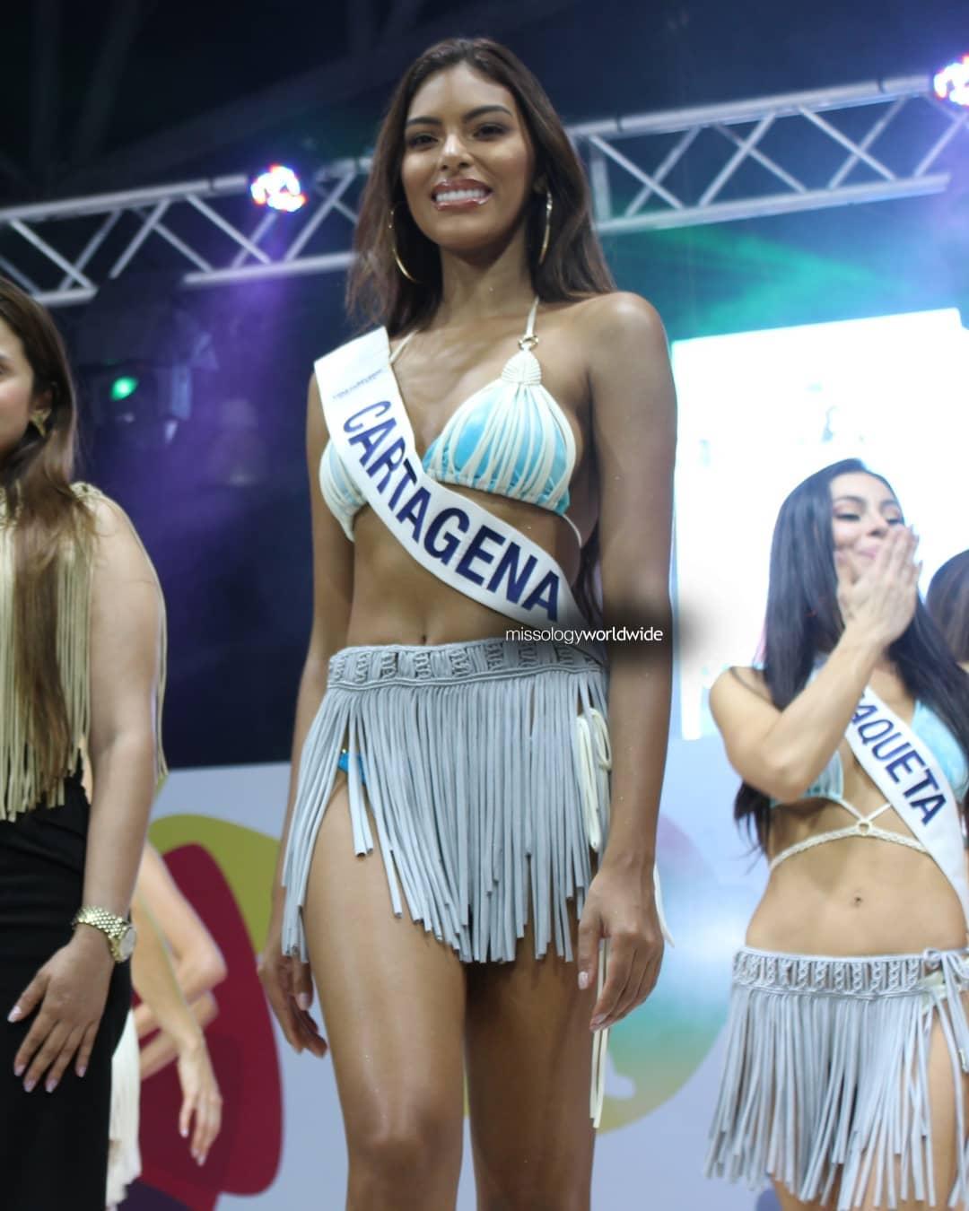 valeria ayos bossa, miss universe colombia 2021/miss water earth 2018. - Página 21 Dmzflm10