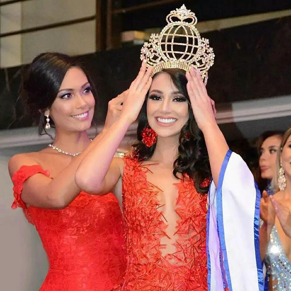 andrea aguilera, miss world colombia 2021. - Página 6 Downl121