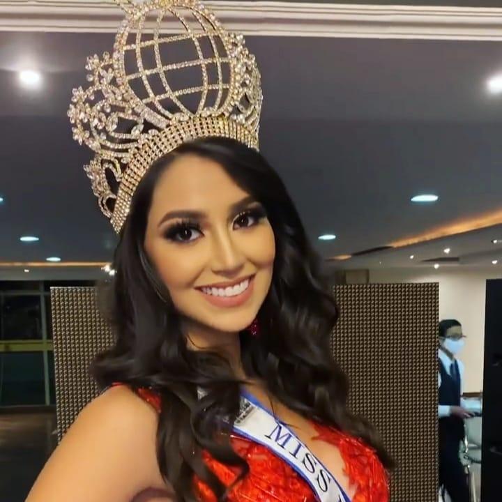 andrea aguilera, miss world colombia 2021. - Página 6 Downl124