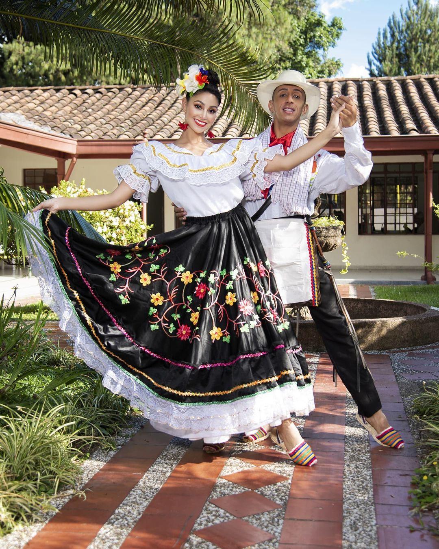 andrea aguilera, miss world colombia 2021. - Página 6 Downl218