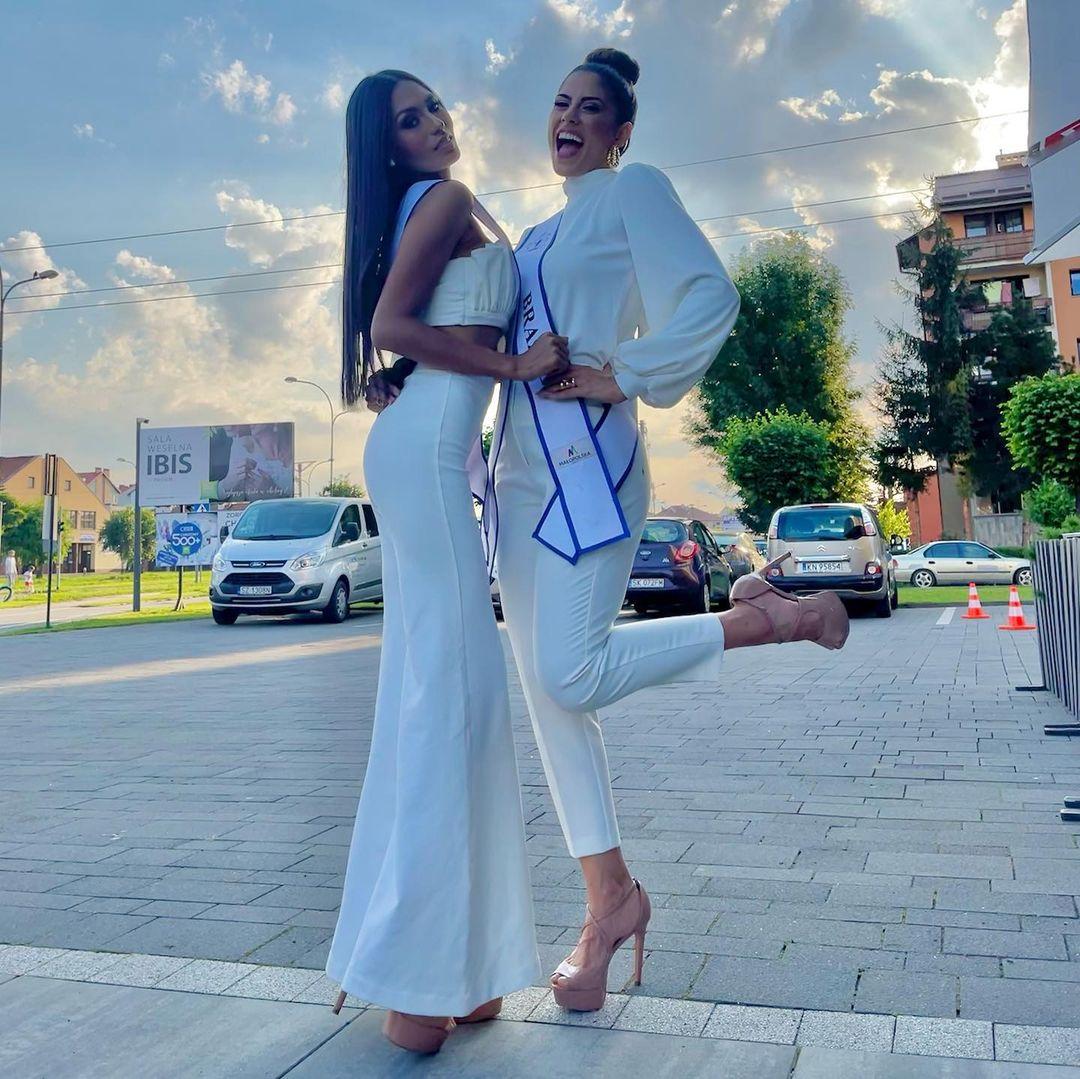 valentina aldana, miss supranational colombia 2021. - Página 7 Downl226