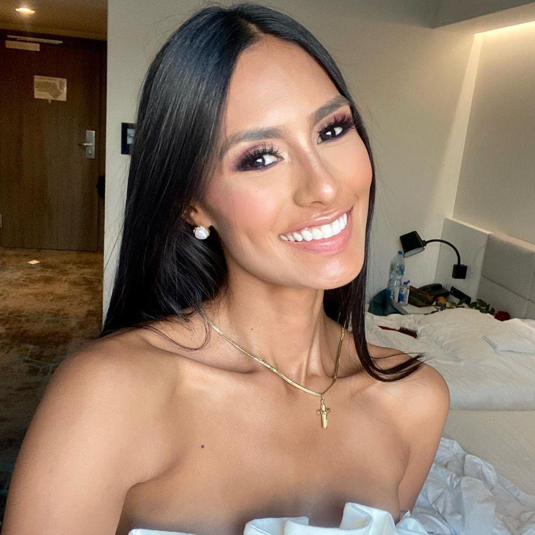 valentina aldana, miss supranational colombia 2021. - Página 7 Downl229