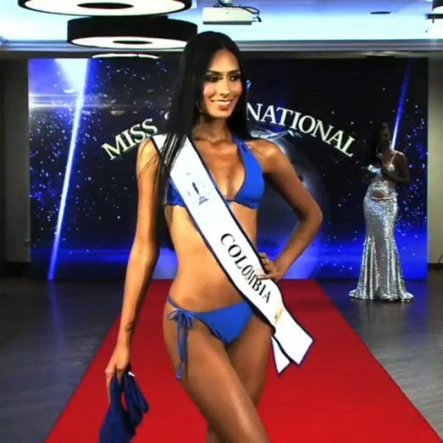 valentina aldana, miss supranational colombia 2021. - Página 8 Downl252