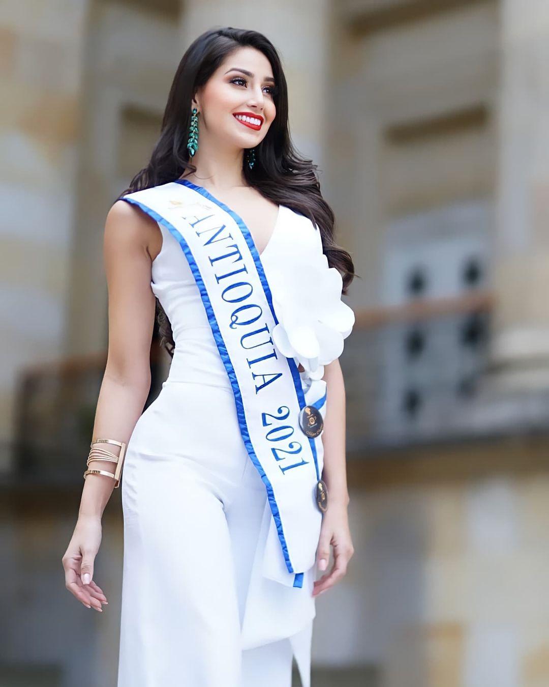 andrea aguilera, miss world colombia 2021. - Página 6 Downlo53