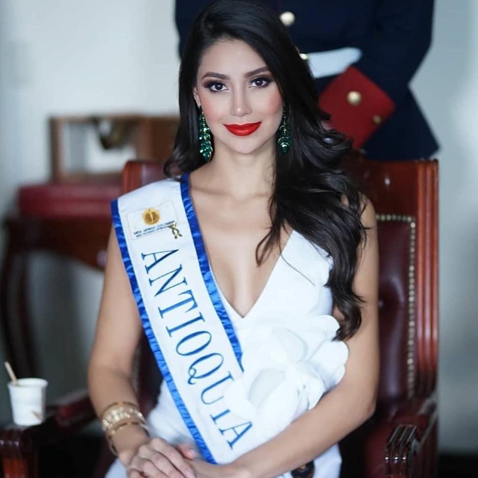 andrea aguilera, miss world colombia 2021. - Página 6 Downlo54