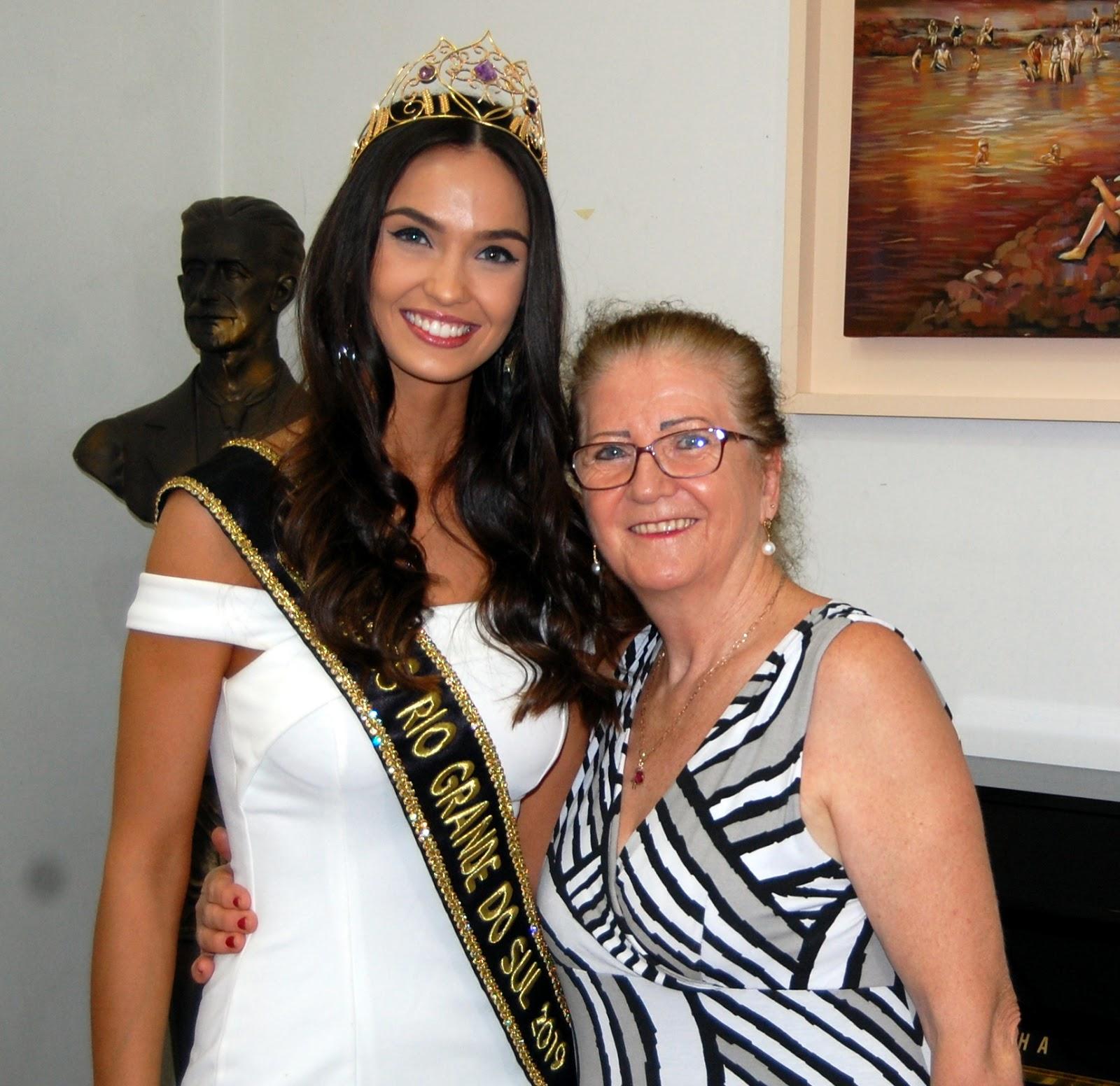 bianca scheren, top 5 de miss brasil universo 2019. - Página 5 Dsc_0014
