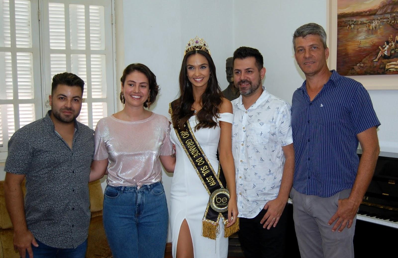 bianca scheren, top 5 de miss brasil universo 2019. - Página 5 Dsc_0015