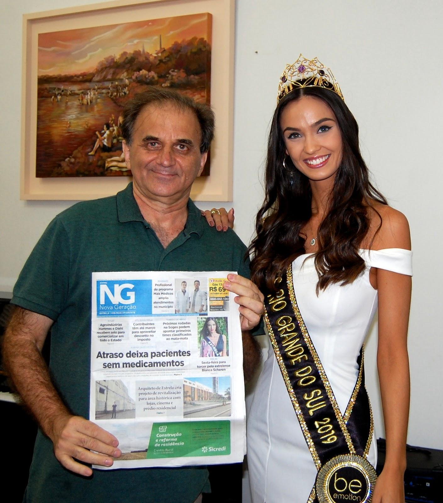 bianca scheren, top 5 de miss brasil universo 2019. - Página 5 Dsc_0019