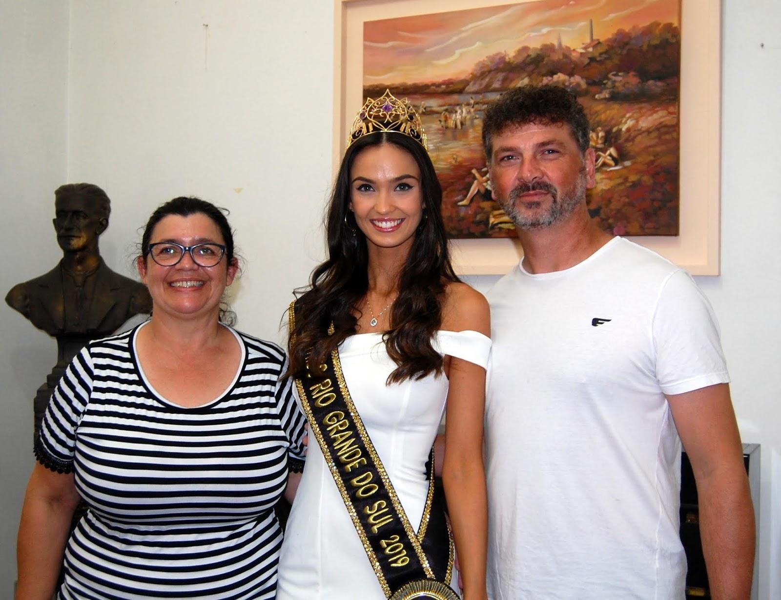 bianca scheren, top 5 de miss brasil universo 2019. - Página 5 Dsc_0020
