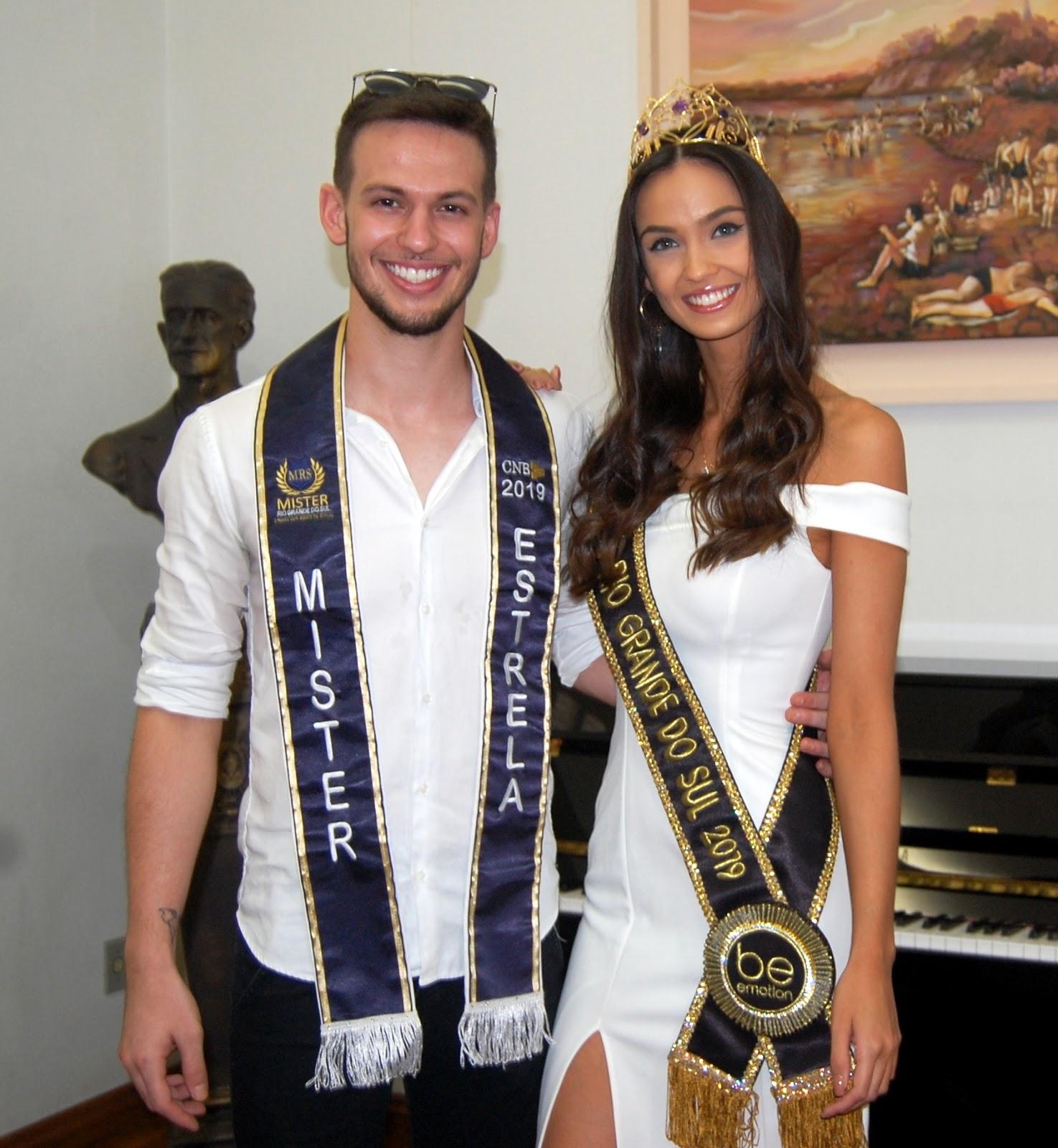 bianca scheren, top 5 de miss brasil universo 2019. - Página 5 Dsc_0021