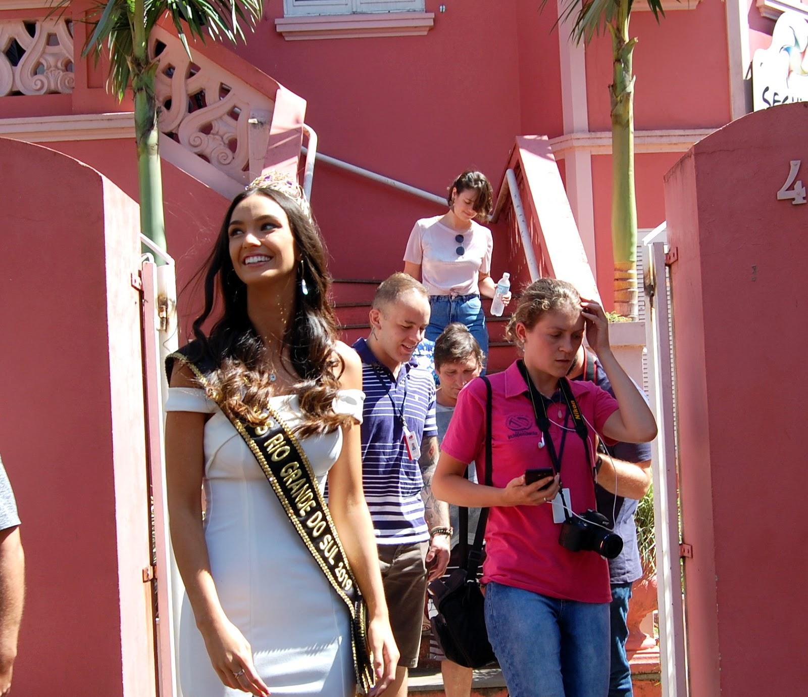 bianca scheren, top 5 de miss brasil universo 2019. - Página 5 Dsc_0023
