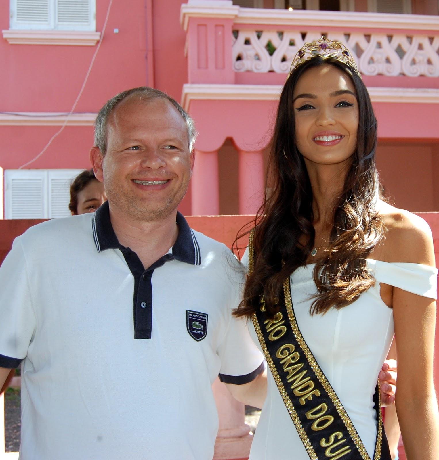 bianca scheren, top 5 de miss brasil universo 2019. - Página 5 Dsc_0024