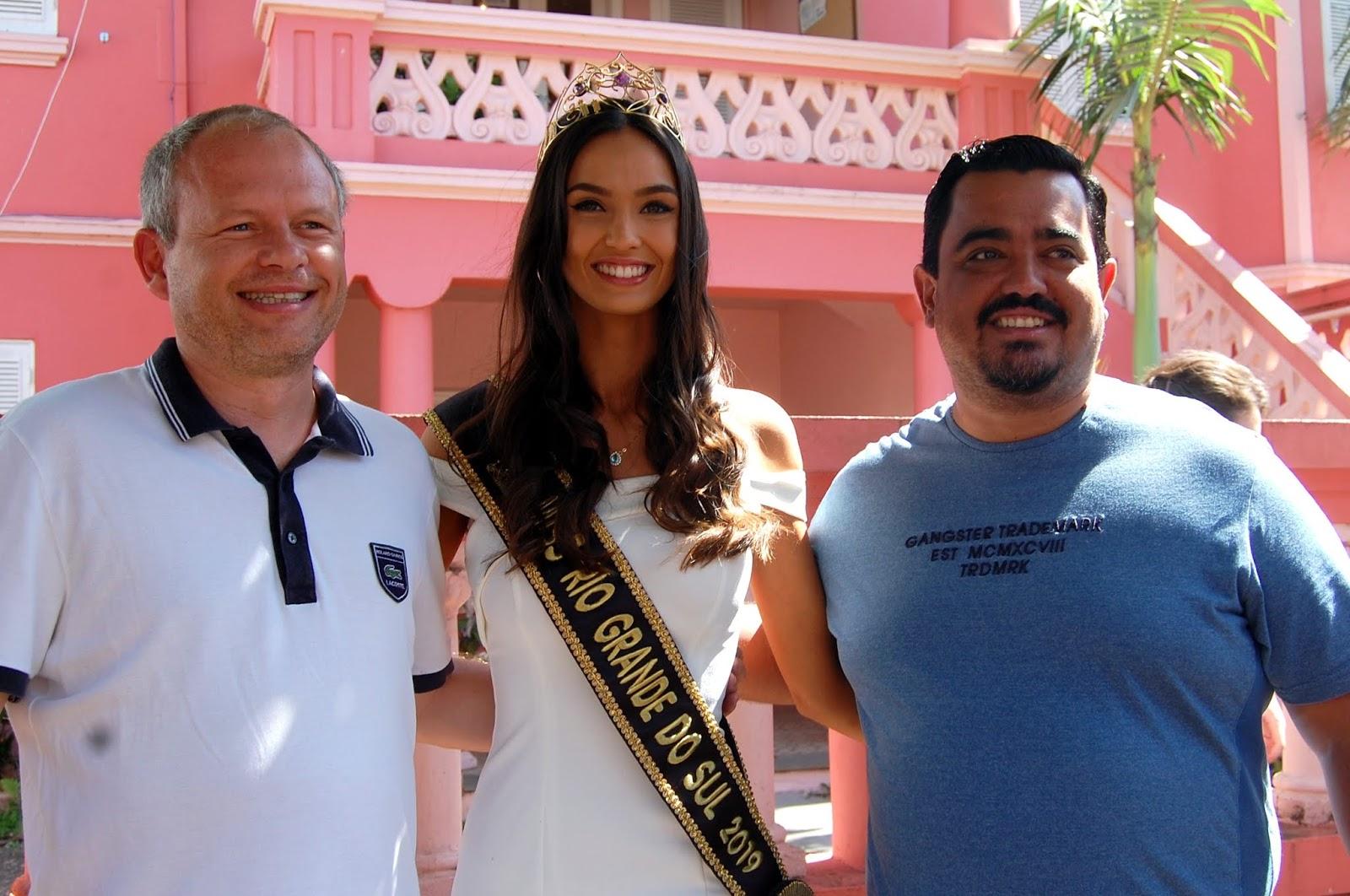 bianca scheren, top 5 de miss brasil universo 2019. - Página 5 Dsc_0025