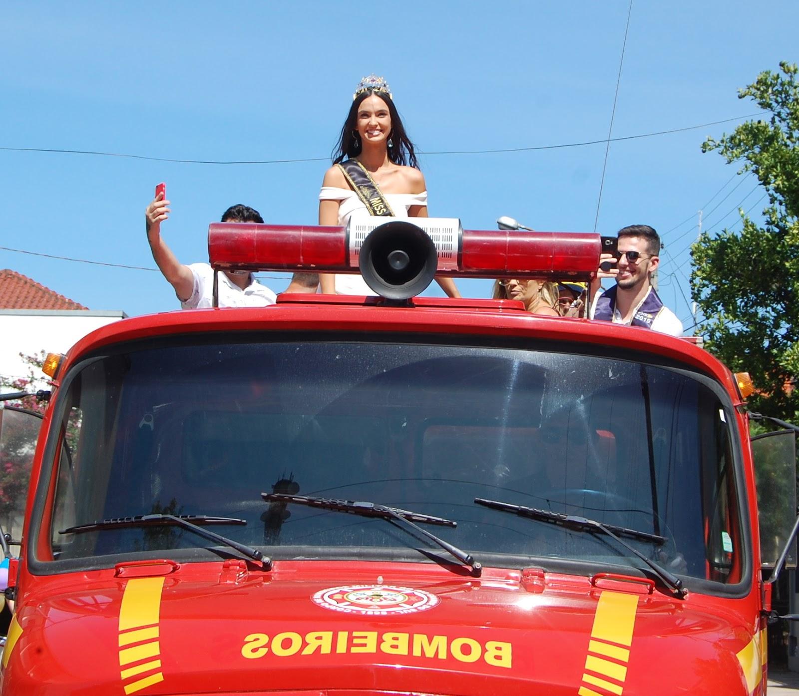 bianca scheren, top 5 de miss brasil universo 2019. - Página 5 Dsc_0027