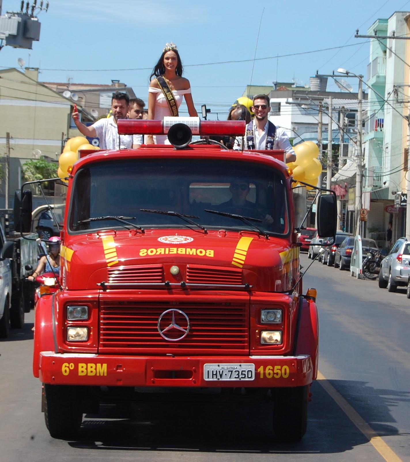 bianca scheren, miss charm brazil 2020. - Página 6 Dsc_0114